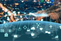 چه تعداد دستگاه متصل به اینترنت اشیاء در جهان وجود دارد؟