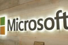 شکایت گسترده کارکنان خانم مایکروسافت از مزاحمتهای جنسی