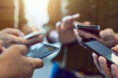 اتصال اینترنت هموطنان سیستان و بلوچستانی در حال پیگیری است