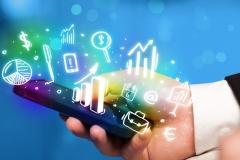 حق فسخ معامله و بازپرداخت وجه برای مشتریان وس وجود ندارد/ از ماهیت الکترونیکی عرضهی خدمات بهمنظور پنهان کردن اطلاعات، سوء استفاده شده است/ مشترکان هزینهی ناهماهنگی میان دستگاهها را میپردازند/ تقسیم وظایف میان دستگاهها با مقررات وضع شده در تعارض است