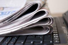 اطلاعیه معاونت مطبوعاتی درباره حمایت از رسانه های آنلاین و مکتوب در دوران کرونا