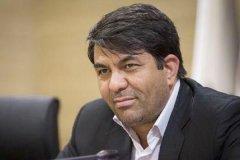 تقدیر استاندار یزد از توسعه فرهنگ بانکداری الکترونیک پست بانک در روستاها و مناطق کم برخوردار