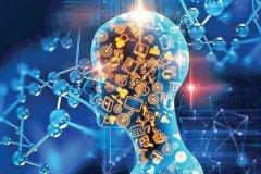 محدودیتها برای گسترش دانش شناختی رفع میشود