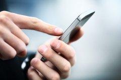 اعتقاد کاربران روسی به لزوم کاهش اعتیاد اینترنتی