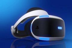 نسل جدید عینک PSVR دنیای واقعیت مجازی را تغییر میدهد