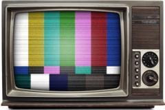 تلویزیون نیمهخصوصی، مرهم بحران افکار عمومی در ایران