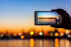برای گرفتن یک عکس خوب با دوربین گوشی به چه نکاتی توجه کنیم؟