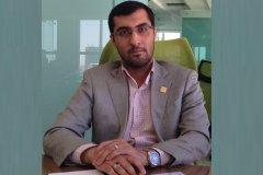 شرکت مخابرات ایران الگویی ملی در بکارگیری شیوه های مدیریتی نوین در ایران