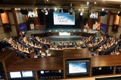 کسب عنوان برترین واحد صنعتی و اقتصادی به شرکت مخابرات ایران در سومین کنگره سراسری برند ملی اقتدار ملی