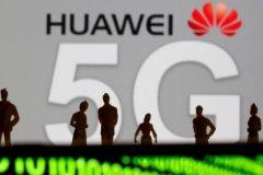 گوشی 5G ارزان قیمت هواوی در راه است