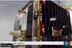 تکذیب شایعهی ناکامی سومین تلاش ایران در سال ٢٠١٩ برای استقرار ماهواره در مدار