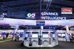 ترکیب 5G و هوش مصنوعی دنیا را تکان خواهد داد/ تلاش برای ارتقاء کیفیت ارایهی خدمات با بهره از هوش مصنوعی تحسین برانگیز است