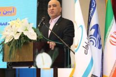 تحقق ایران دیجیتال با گسترش روزافزون خدمات شرکت مخابرات ایران و همراه اول