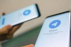 افزودن قابلیت تماس تصویری به تلگرام؛ در آیندهای نزدیک!