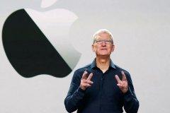 معرفی بهترین برنامهها و بازیهای اپل در کنفرانس سالانهی برنامهنویسان