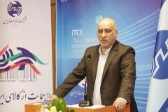 دغدغهی اصلی مدیرعامل جدید شرکت مخابرات ایران چیست؟