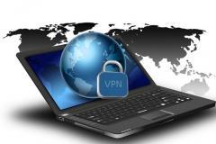 معایب استفاده از فیلترشکن vpn چیست؟