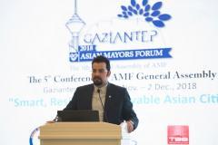 توسعه شهر هوشمند، پیشران تحول اقتصادی و اجتماعی