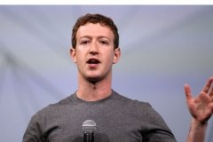 اذعان رئیس فیسبوک به اشتباه منجر به سوءاستفاده از اطلاعات کاربران