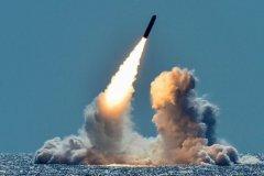 ادعای حملهی هکرهای چینی به پیمانکار نیروی دریایی آمریکا