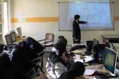 مذاکره با وزارت علوم برای رفع قطعی اینترنت