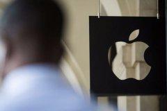 جدیدترین اطلاعات در مورد محصولات جدید اپل، پیش از رونمایی