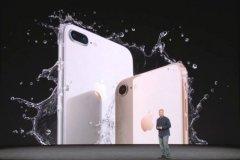 اطلاعات تکمیلی دربارهی گوشیهای تازه رونمایی شدهی اپل