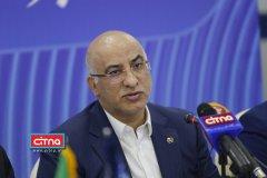 مدیرعامل شرکت مخابرات: یک ماه از معوقات سال ۹۷ بازنشستگان پرداخت شد