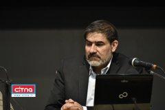 دکتر دوایی، دبیر شورای راهبری نظام نامه پیوست فناوری در وزارت ارتباطات شد
