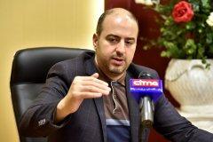 اعلام آمادگی نمایندگان ITU برای پیاده سازی اینترنت اشیاء در ایران