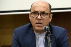 واکنش مدیرعامل استقلال به ماجرای اولتیماتوم به فرهاد مجیدی