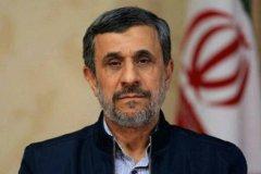 توییت یک آهنگساز ممنوعالفعالیت شده در واکنش به اظهارات احمدینژاد