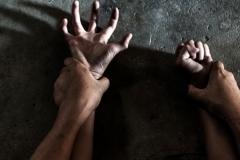 آزار شیطانی دختر 15 ساله در خانه مخوف همسایه
