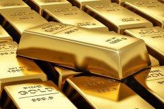 آخرین قیمت طلا، سکه و دلار امروز ۹۹/۰۵/۲۰