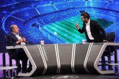 مافیای مجازی از زبان محمدحسین میثاقی