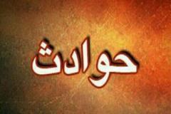 زن جوان: همسرم برای فرار از مهریه مرا نقره داغ کرد