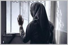 کلاهبرداری از سه زن پولدار کرمانی با وعده ازدواج