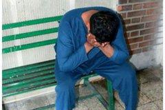 تجاوز به زن جوان تهرانی در جاده جاجرود