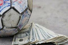 کوچ فوتبالیستها به لیگ هند؛ برای یک مشت دلار!