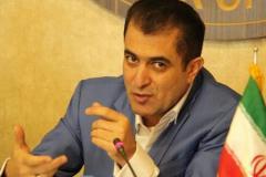 واکنش خلیلزاده به شایعه سرپرستیاش در استقلال