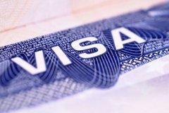 """کلاهبردار یک میلیاردی با عنوان """"اخذ ویزا و اقامت در کشورهای اروپایی"""""""