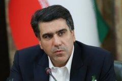 توییت معاون ارتباطات دفتر رئیس جمهوری درباره چرایی اجرا نشدن قرنطینه چینی در ایران