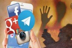دلیل رفتارهای جنجالی هنرمندان در فضای مجازی