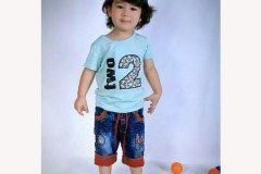 جسد پسر بانمک ارومیه ای پیدا شد/ ساواش چهار ساله 12 روز ناپدید بود!