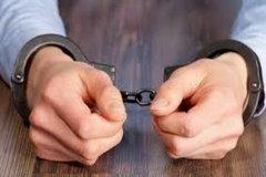 ماجرای دستگیری 320 بیحجاب اینستاگرامی چه بود؟