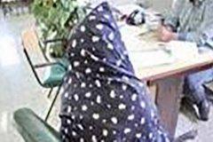 ملاقات های مخفیانه با آرتین دختر پولدار مشهدی را به خاک سیاه نشاند