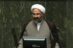 افشاگری نماینده مجلس: قرارداد با ویلموتس تبانی است