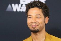 نژادپرستان بازیگر آمریکایی را کتک زدند و طناب دور گردنش پیچیدند