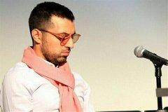 پست انتقادی اشکان خطیبی از پخش دوباره مسابقه «شام ایرانی»