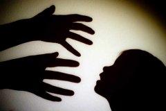 تجاوز به دختر 11 ساله توسط ناپدری 27 ساله!